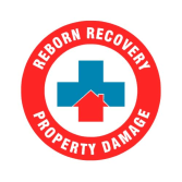 Reborn Recovery Service