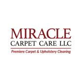 Miracle Carpet Care LLC