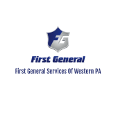 First General Services Of Western PA
