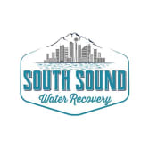 South Sound Water Recovery