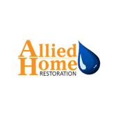 Allied Home Restoration