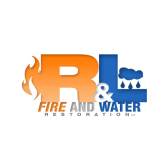 R&L Fire and Water Restoration LLC