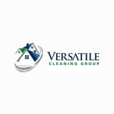 Versatile Cleaning Group