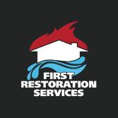First Restoration Services