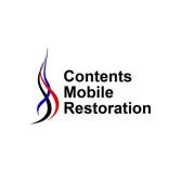 Contents Mobile Restoration