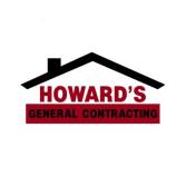 Howard's General Contracting