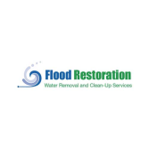 Water Damage Cleanup Fort Mill - Service Restore Pro