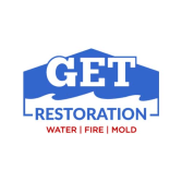 Get Restoration DFW