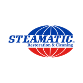 Steamatic of DFW