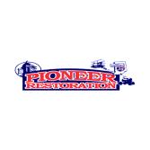 Pioneer Restoration