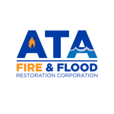 ATA Fire and Flood Restoration Corporation