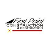 First Point Construction & Restoration