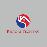 Restore Tech, Inc.