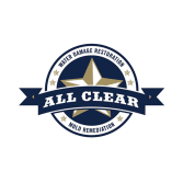 All Clear Restoration of North Florida