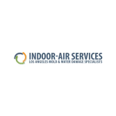 Indoor-Airo Services