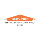 SERVPRO of Garden Grove West / Stanton
