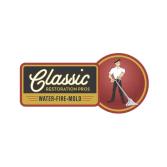 Classic Restoration Pros