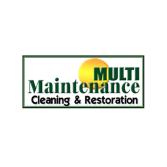 Multi-Maintenance Cleaning & Restoration
