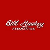Bill Hawkey & Associates