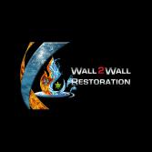 Wall 2 Wall Restoration