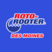 Roto-Rooter Des Moines