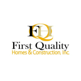 First Quality Homes and Construction