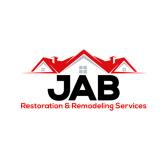 JAB LLC. Restoration & Remodeling Services