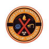 Disaster Removal & Cleanup Services LLC
