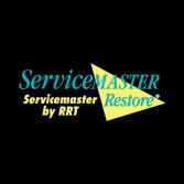 Servicemaster Restore by RRT