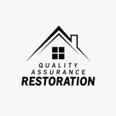 Quality Assurance Restoration, Inc.