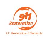 911 Restoration of Temecula