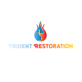 Trident Restoration
