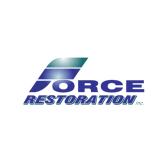 Force Restoration Inc.