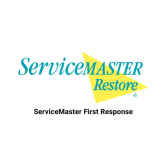 ServiceMaster First Response