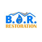 B.O.R. Restoration