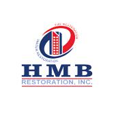 HMB Restoration