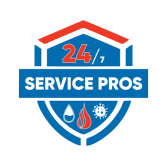 24/7 Service Pros