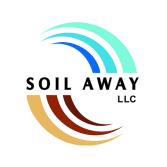 Soil Away LLC