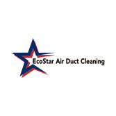 Eco Star Air Duct Cleaning