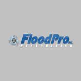 Flood Pro Inc.
