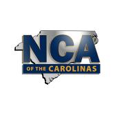 Nca of the Carolinas