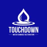 Touchdown Water Damage Restoration