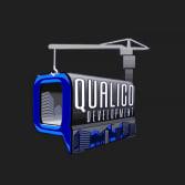 Qualico Development