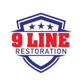 9Line Restoration, LLC