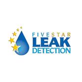 Five Star Leak Detection