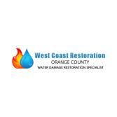 West Coast Restoration