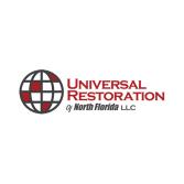Universal Restoration of North Florida LLC