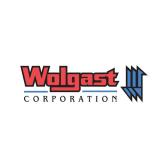 Wolgast Corporation