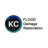 KC Flood