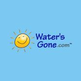 WatersGone.com